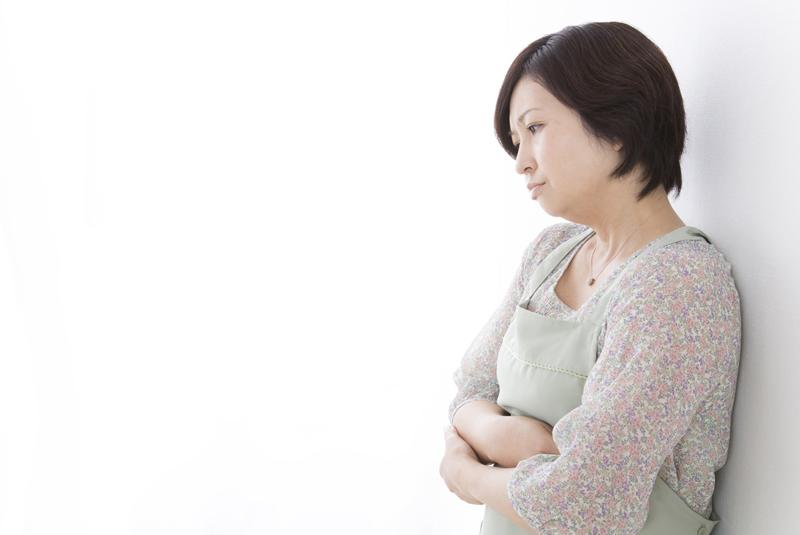 健康障害を招くビタミン・ミネラルバランスの破綻とは?